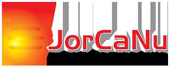 Jorcanu-impressão-digital-grandes-formatos